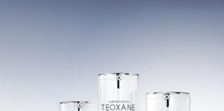 Kosmetyki Teoxane - w trosce o piękną skórę
