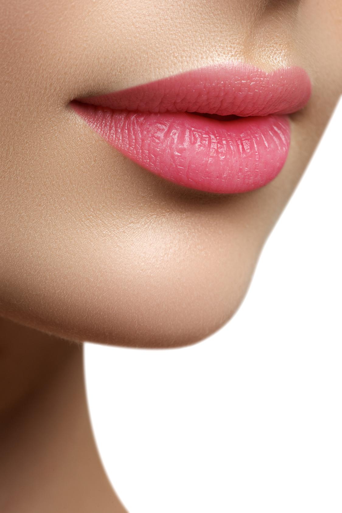 Implanty twarzy