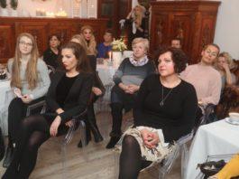 Beauty Group Szczecin