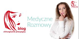 Małgorzata Maksjan, bchp.pl