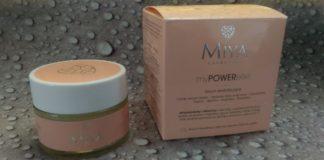 Serum rewitalizujące myPOWERelixir