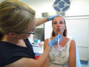 konturowanie twarzy kwasem hialuronowym