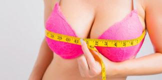 chirurgia plastyczna,operacja plastyczna biustu,powiększanie piersi,lifting piersi,przyrost wagi