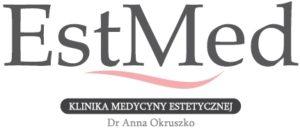 Anna Okruszko