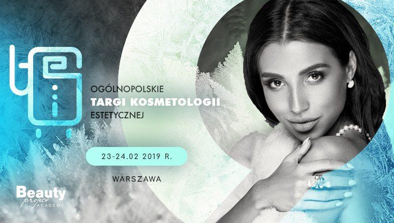 Ogólnopolski Kongres Kosmetologii Estetycznej