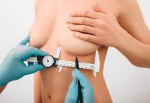 alternatywa dla silikonowych implantów piersi