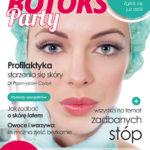 Botoks Party Artplastica