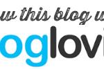 bloglobvin