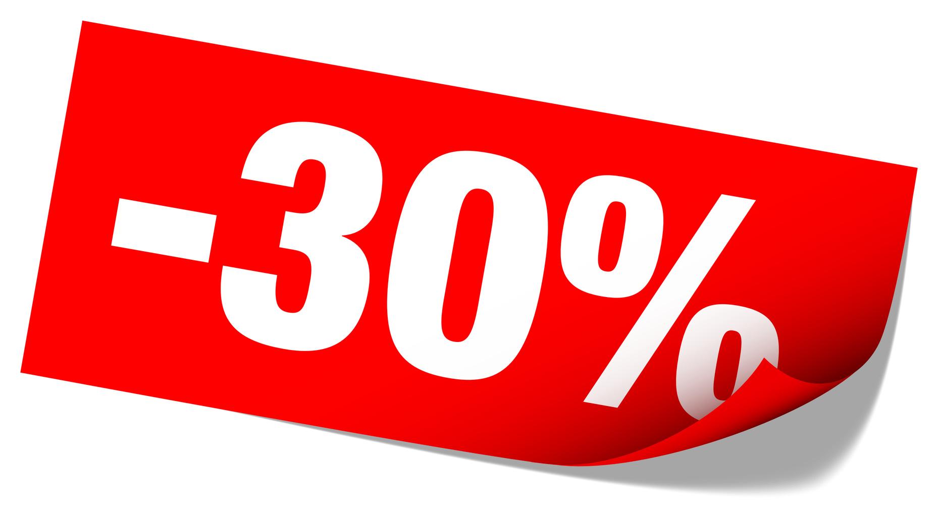 30% rabatu na zabiegi w Klinice Artplastica   Blog Chirurgicznie Precyzyjny