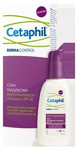 Cetaphil Dermacontrol krem bchp.pl