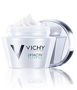 VICHY_-_LIFT_ACTIV bchp.pl