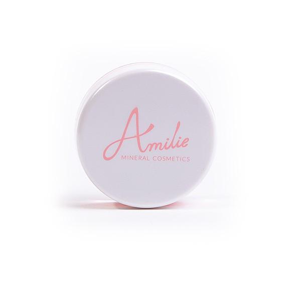 amilie