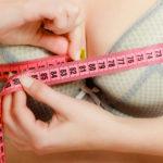 Duże piersi – zmiejszenie piersi chirurgia plastyczna