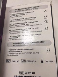 CE-certyfikat