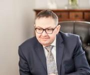 chirurg plastyczny Krzysztof Czopkiewicz