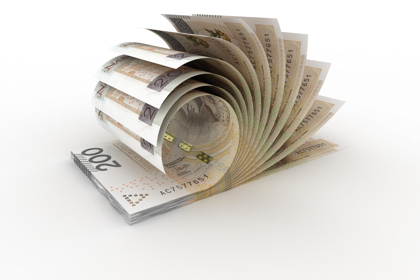 kredyt,raty,finansowanie operacji,bank,pożyczka