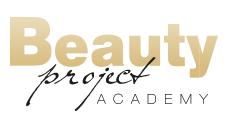 V ogolnopolski kongres kosmetologii