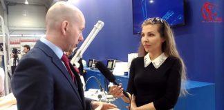 medycyna estetyczna zabiegi laserem