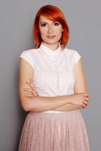 chirurg plastyczny Magdalena Bugaj