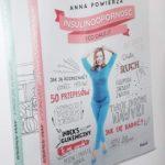 Anna Powierza książka
