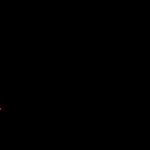 EiC logo pełne bez tła